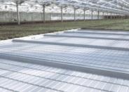 Jardinerie et Horticulture - fonds de tables